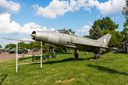 Mikoyan-Gurevich MiG-21F-13 - 305 operated by Magyar Néphadsereg (Hungarian People's Army)