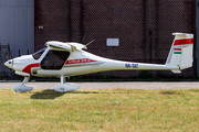 Pipistrel Virus SW 121 - HA-TAT operated by Private operator