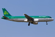 Airbus A320-214 - EI-GAM operated by Aer Lingus