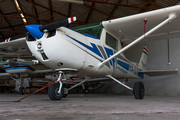 Cessna 150M - HA-SJV operated by Private operator
