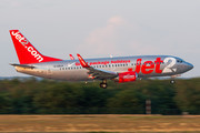 Boeing 737-300 - G-CELH operated by Jet2