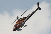Eurocopter AS355 F2 Ecureuil 2 - HA-TWN operated by Fly4Less Helicopter