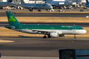 Airbus A320-214 - EI-DEG operated by Aer Lingus