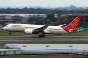 Boeing 787-8 Dreamliner - VT-ANL operated by Air India