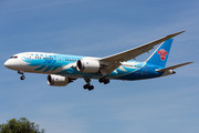 Boeing 787-8 Dreamliner - B-2725 operated by China Southern Airlines