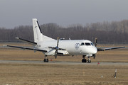 Saab 340A - ES-LSA operated by Airest