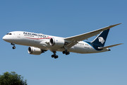 Boeing 787-8 Dreamliner - N964AM operated by Aeroméxico