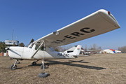 Cessna 150H - HA-ERC operated by Private operator