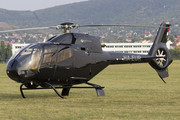 Eurocopter EC120 B Colibri - HA-EUR operated by Fly4Less Helicopter