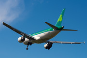 Airbus A320-214 - EI-EDP operated by Aer Lingus
