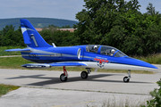Aero L-39C Albatros - N139LL operated by Mayzus Aerobatic Jet Team
