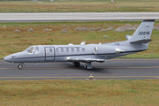 Cessna UC-35B Citation Encore - 03-00016 operated by US Army