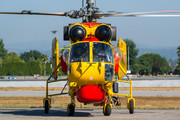 Kamov Ka-32A11BC - CS-HMK operated by Proteção Civil (Portugal Civil Protection)