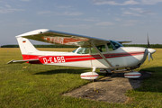 Cessna 172P SkyHawk II - D-EABS operated by Private operator