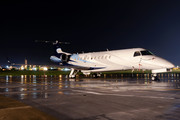 Embraer ERJ-135BJ Legacy 600 - G-THFC operated by London Executive Aviation