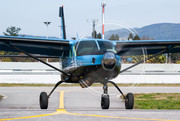 Cessna 208 Caravan I - N208RF operated by Private operator