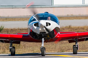 Aerospool WT9 Dynamic - CS-UON operated by Private operator