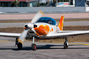 Aerospool WT9 Dynamic - CS-UMD operated by Private operator