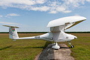 Pipistrel Virus 912 SW - 4848 operated by Private operator