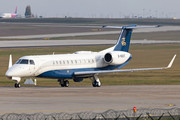 Embraer Legacy 650 (ERJ-135BJ) - B-603T operated by Minsheng International Jet
