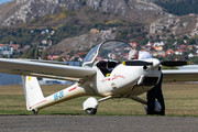 Urban Air UFM-13 Lambada - 38-20 operated by Private operator