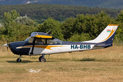 Cessna 172K Skyhawk - HA-BHB operated by Dream Air Kft.