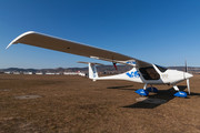 Pipistrel Virus 912 SW - HA-YLEB operated by Private operator