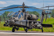 Boeing AH-64D Apache Longbow - 04-05426 operated by US Army