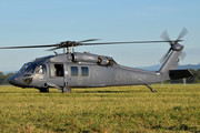 Sikorsky UH-60A Black Hawk - OM-BHK operated by Slovak Training Academy