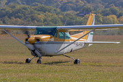 Cessna 172RG Cutlass RG II - HA-PAK operated by Private operator