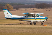 Cessna 172N Skyhawk II - HA-SKD operated by Private operator