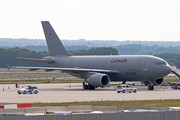 Airbus A310-304 - 10+23 operated by Luftwaffe (German Air Force)
