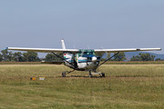 Cessna 182Q Skylane - HA-BGY operated by Private operator