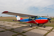 Cessna 182F Skylane - HA-OTB operated by Private operator