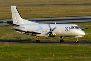 Saab 340A - ES-LSG operated by Airest