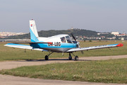 Zlin Z-43 - OM-LEG operated by Private operator