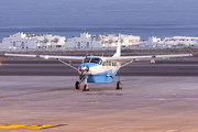 Cessna 208B Grand Caravan EX - N425HP operated by Africair