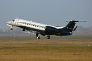 Embraer ERJ-135BJ Legacy 600 - OK-OWN operated by ABS Jets