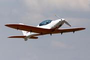 Shark.Aero Shark UL - OM-S442 operated by Private operator