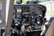 Air Carpatia Cessna 172S Skyhawk SP - OM-AKT