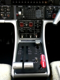 Embraer 500 Phenom 100 - PT-FQB operated by Embraer