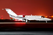 Cessna 525B Citation CJ3 - D-CJOS operated by Star Wings