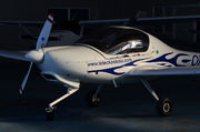 Diamond DA20-A1 Katana - OM-KLS operated by Seagle Air FTO
