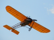Private Bleriot XI - OK-OUL50