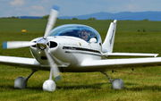 Aerospool WT9 Dynamic - OM-YNA operated by Aeroklub Poprad