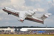 Russia - Ministry for Emergency Situations (MChS) Beriev Be-200ChS - RF-32768
