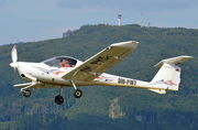 RERA AIR Diamond DA20-A1 Katana - OM-PMT
