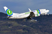 Boeing 737-700 - PH-XRY operated by Transavia Airlines