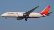Boeing 787-8 Dreamliner - VT-ANP operated by Air India