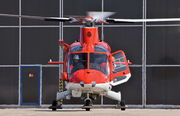 Agusta A109K2 - OM-ATK operated by Air Transport Europe
